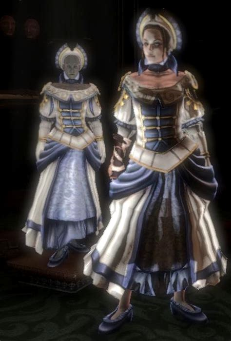 Elegant Princess Suit | The Fable Wiki | FANDOM powered by