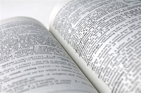 Merriam-Webster Dictionary Adds 'Offensive' to 'Sexual