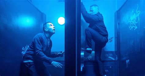 'Trainspotting 2' Movie Review: A Dazzlingly Shallow Farce