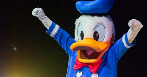 #HappyBirthdayDonald 10 Facts You Need To Know About