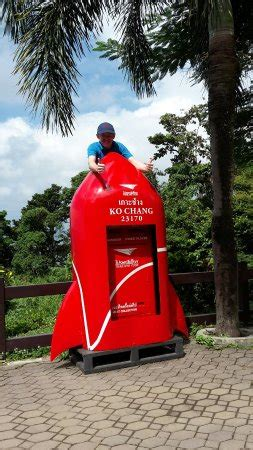 Mu Ko Chang National Park View Point - All You Need to