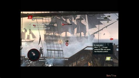 Assassins Creed 4 Black Flag Freedom Cry Standalone