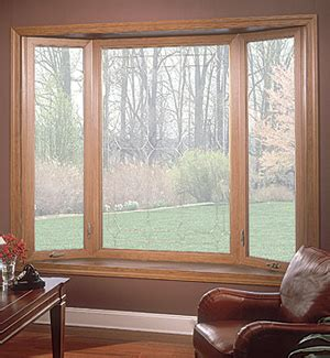 Fixed Window Wood Replacement Sash Kit - Oversized Picture