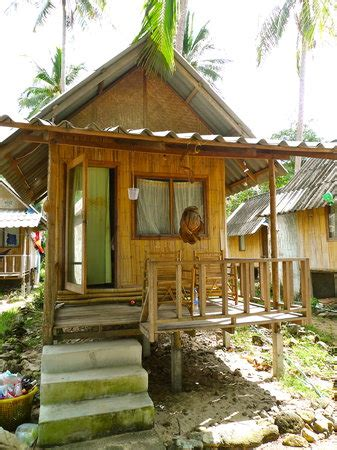 SIAM HUT KOH CHANG - Updated 2020 Prices, Resort Reviews