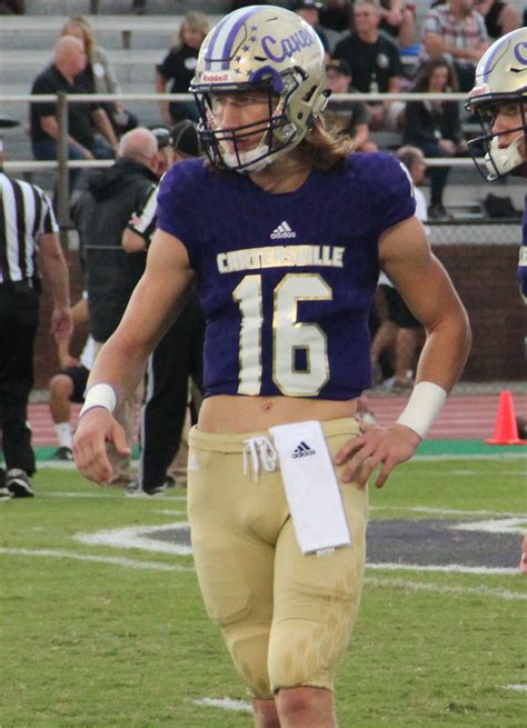 Trevor Lawrence Wiki, Bio, Age, Career, Height, Weight