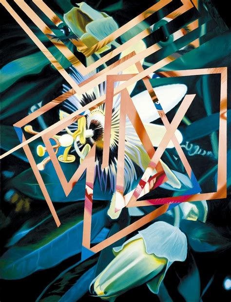 James Rosenquist Works on Sale at Auction & Biography