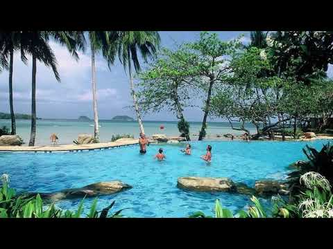 Mu Ko Chang National Park View Point - 2020 All You Need