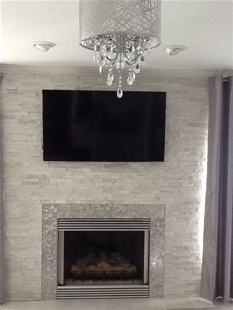 Most current Pics ledger Stone Fireplace Concepts Modern