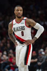 2020/21 Salary Cap Preview: Portland Trail Blazers   Hoops