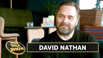 David Nathan Synchronsprecher | Sport Streaming Sites Free