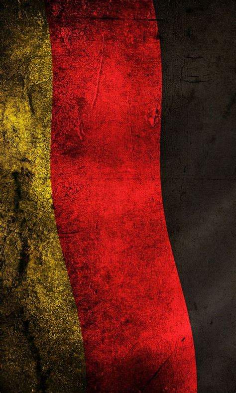 Germany - #flags # iPhone wallpaper @mobile9   Phone