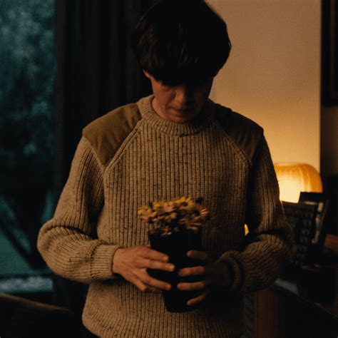 Here's An End Of The F***ing World Quote For Every One Of