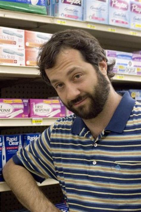 15 Things You (Probably) Didn't Know About Knocked Up