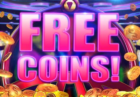 How to Get Free Coins On Jackpot Party Casino 2020 - The