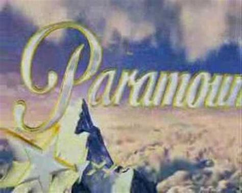 Paramount Pictures - YouTube