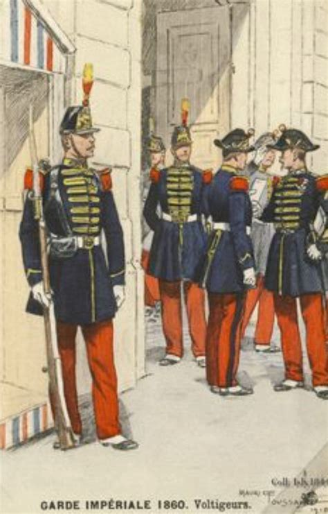 Napoleonic Swords and Sabers Collection: French Infantry