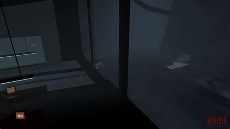 INSIDE Free Download - Play The Full Version Game Free