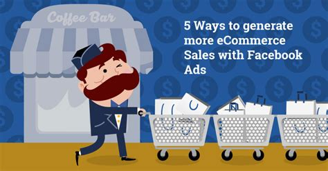 facebook-ads-ecommerce-1024x536