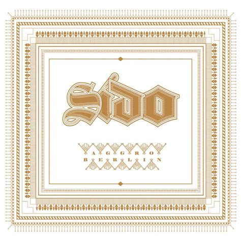 Sido - Aggro Berlin | Releases, Reviews, Credits | Discogs