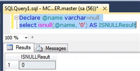 Sum of Columns of Two Tables Into One Column in SQL Server