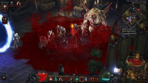 Rise of the Necromancer - Diablo 3 Pack Review — Steemit
