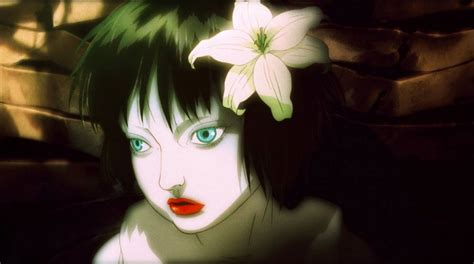 Top 10 best Japanese animation movies - Anime: the Must