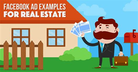 Real Estate Advertising: 43 Great Examples Of Real Estate