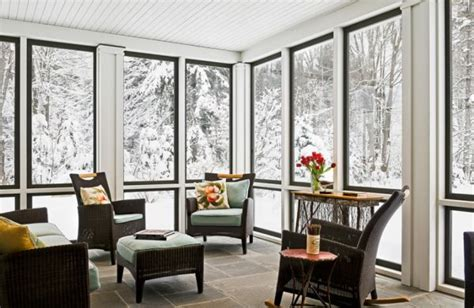 Beat the Chill: 10 Tips For Cozy Winter Interiors