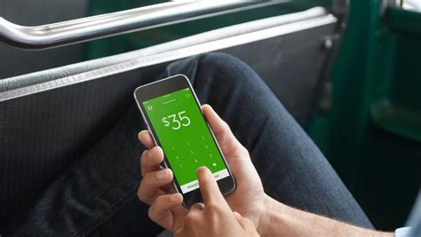 How to increase your Cash App transaction limit by