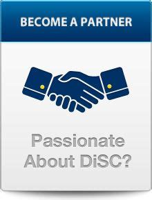 DiSC Resources - Reviews - Support - Help | EverythingDiSC