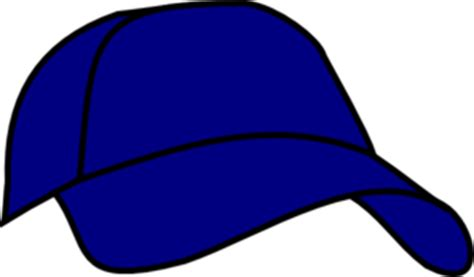 Baseball cap clipart 20 free Cliparts   Download images on
