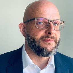 Holger Schmäling - Projektmanager - Mercedes-Benz AG | XING