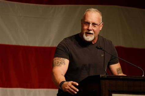 Randy White Net Worth 2020: Age, Height, Weight, Wife