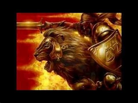 THE MAKING OF THE WARRIOR FOR THE LORD JESUS CHRIST-THE