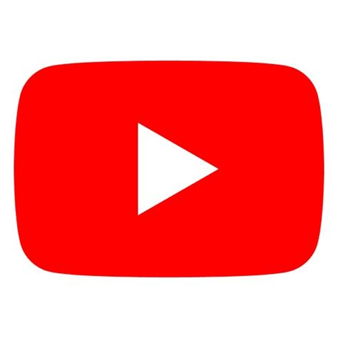 YouTube Unveils A New Look, Logo and Redesigned iOS App