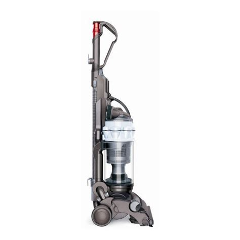 Dyson DC14 All Floors Reviews, Prices and Questions