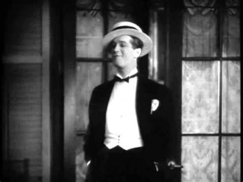 Maurice Chevalier - Paris, Stay the Same (The Love Parade