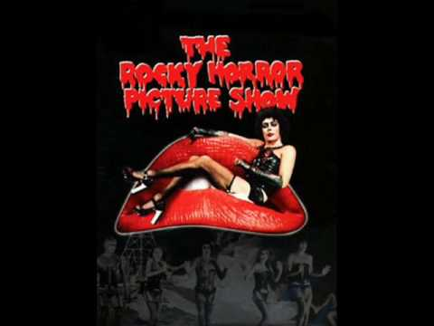 Victoria Justice wants to be dirty in new 'Rocky Horror' clip