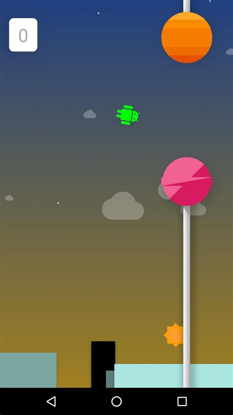 Easter egg for Android for Android - APK Download