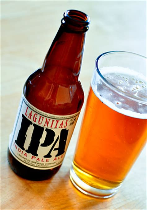 New Lagunitas Brewery Coming to Chicago -- Concierge