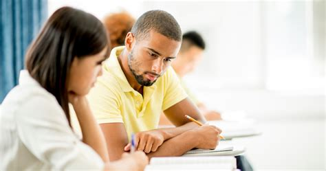 For Many Blacks, College Degrees Come with Outsized Debt