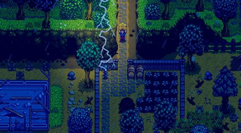 Stardew Valley - How to Get (Almost) Any Item