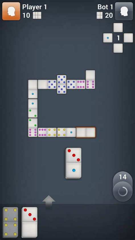 Dominoes Apk Mod Unlock All | Android Apk Mods