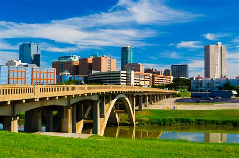 Top Places for First-time Homebuyers in Dallas-Fort Worth