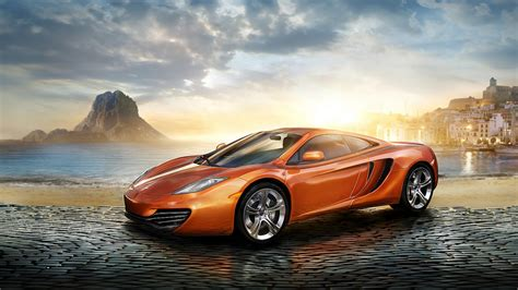 Test Drive Unlimited 2 Wallpapers | HD Wallpapers | ID #10532