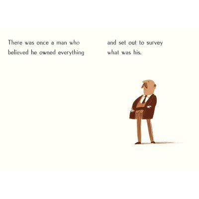 The Fate of Fausto by Oliver Jeffers   Waterstones