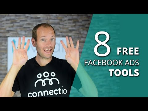 123,769 Facebook Ad Examples From Every Major Industry