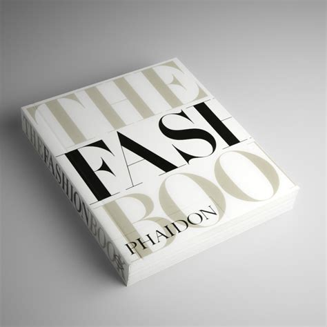TheFashionBook_overview_01