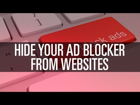 How Ad Blocker can be Exploited to transfer Malicious Code