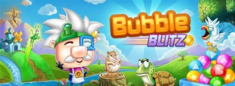 Valey Games : Bubble Blitz Hack Tool [Stable version 1